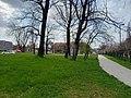 Wrocław, ul. Gajowa 2021-04-24 01.jpg