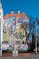 Wrocław ul. Wyszyńskiego 52.jpg