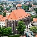 Wroclaw- Kosciol NMP Na Piasku.jpg