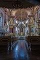 Wschowa, kościół p.w. św. Józefa 2.jpg