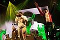 Wu Tang Clan West Holts Stage Glastonbury 2019 004.jpg