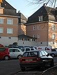 Wuppertal, Siedlung Heimat, Drei-Straßen-Blick.jpg