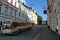 Wuppertal-090619-8596-Trolleybus.jpg