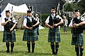 Wuppertal - Highland games 2011 65 ies.jpg