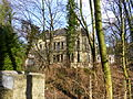 Wuppertal Briller Straße 2013 049.JPG