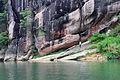 Wuyi Shan Fengjing Mingsheng Qu 2012.08.22 16-32-36.jpg