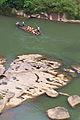 Wuyi Shan Fengjing Mingsheng Qu 2012.08.23 09-26-28.jpg