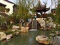 Wuzhong, Suzhou, Jiangsu, China - panoramio (280).jpg