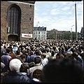 Wybory 1989 26.jpg