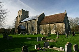 Wyverstone - Church of St George.jpg