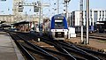 X76747-748 arrivant en gare d'Amiens.JPG