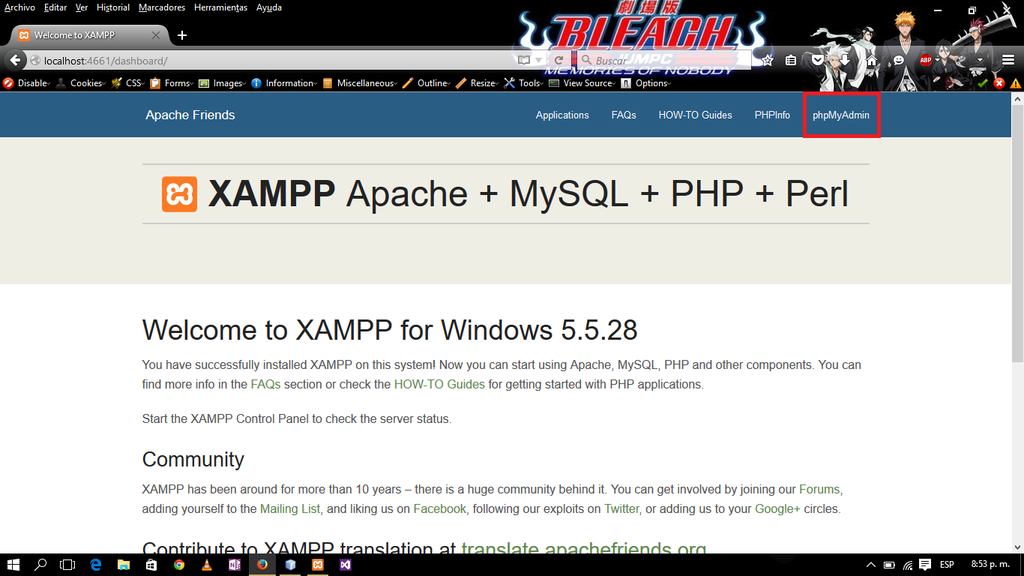 File:XAMPP LocalHost png - Wikimedia Commons