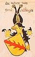 XIngeram Codex 094b-Gundelfingen-Edle.jpg
