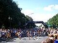 XRace Start Frauen 2006-08-20.jpg