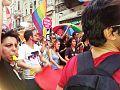 XXI. Istanbul Gay Parade Pride 5.jpg