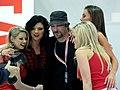 XXX Stars AVN Adult Entertainment Expo 2010 (1).jpg