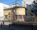 Xalet Tarrús (Girona).JPG