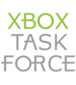 Xbox Task Force Logo.png