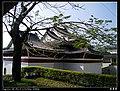 Xiangqiao, Chaozhou, Guangdong, China - panoramio - gdczjkk (10).jpg