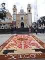 Xico Iglesia.JPG