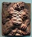 Xiuding Temple - Male Figure 2.jpg
