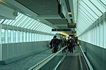 YYZ Customs Walkway (27211188518).jpg