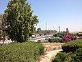 Yad Mordechai Junction ap 005.jpg