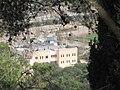 Yagur – Nesher, the Green Path – Mount Carmel 066.JPG