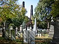 Yale cemetery with gothic smokestacks 2.jpg