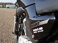 Yamaha YBR 125 06.jpg