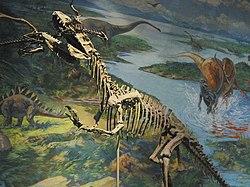 Yangchuanosaurus hepingensis.jpg
