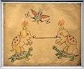 Yasunori taninaka, disegni, 1941-42, 03.jpg