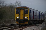 File:Yatton MMB 09 Bristol to Exeter Line 150239.jpg