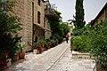Yemin Moshe, Jerusalem - Israël (4673833407).jpg