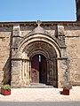 Ygrande-FR-03-église-b3.jpg