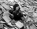 Ymeji Tsukioka in Hiroshima film.jpg