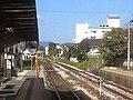 Yobe Station 03.jpg