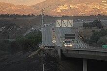 Freeway plex Fire WikiVisually