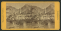 Yosemite Falls, 2634 feet high, from Robert N. Dennis collection of stereoscopic views 2.png