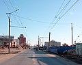Yoshkar-Ola, Mari El Republic, Russia - panoramio (208).jpg