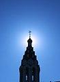 Yoshkar-Ola, Mari El Republic, Russia - panoramio (242).jpg
