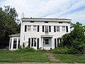 Youngsville, Pennsylvania (8484635020).jpg