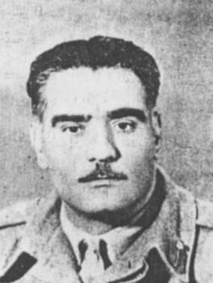 Youssef Seddik (revolutionary) - Youssef Seddik