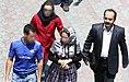 Youth in Tehran, 27 April 2011 (5 9002076801 L600).jpg