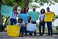 Youths Against HIV AIDS...YAHA.jpg