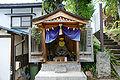 Yudanaka Onsen16n4272.jpg