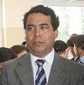 Yuri Olivares.JPG