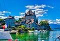 Yvoire Front du Lac 1.jpg