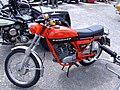 Zündapp KS125 Sport.jpg