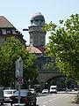 Zürich 1000394.jpg